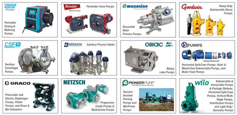 pump-samco-products