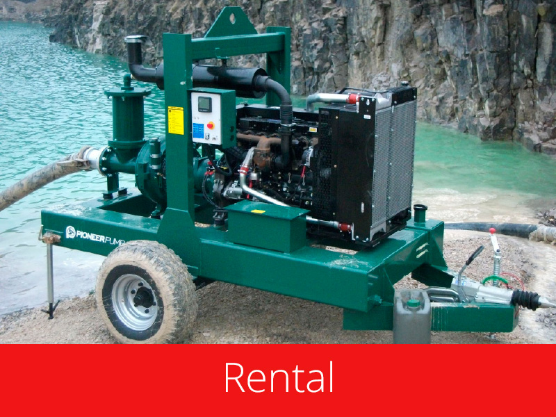 Pumps for hire pump rentals repairs samco pumps for when you need the flexibility of a temporary pump installation or the peace of mind of an emergency back up solution to keep your business running ccuart Choice Image